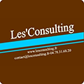LES'CONSULTING
